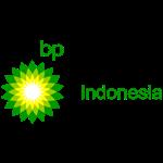 BP Indonesia