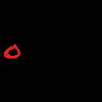 PT Badak LNG