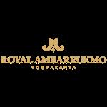Hotel Royal Ambarrukmo