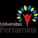 Pertamina Corporate University, Jakarta