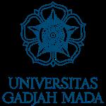 Universitas Gadjah Mada, Yogyakarta
