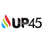 Universitas Proklamasi 1945 (UP'45), Yogyakarta