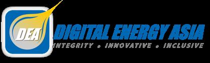 Logo DEA_flattextmottoblue400px
