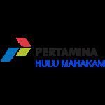 PT Pertamina Hulu Mahakam