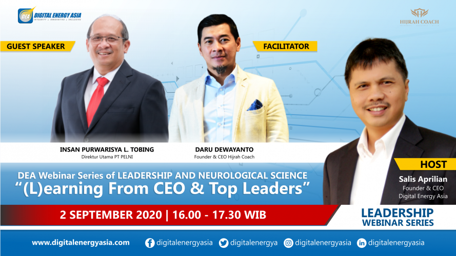 Thumbnail LEADERSHIP AND NEUROLOGICAL SCIENCE
